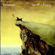 Click here for more info about 'The Verlaines - Bird-Dog'