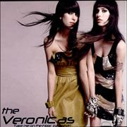 Click here for more info about 'The Veronicas - Take Me On The Floor'