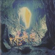 Click here for more info about 'The Verve - A Storm In Heaven'