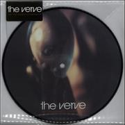 Click here for more info about 'The Verve - Bitter Sweet Symphony'