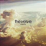 Click here for more info about 'The Verve - Forth'