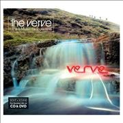 Click here for more info about 'The Verve - This Is Music: The Singles 92 - 98 [Sight & Sound]'