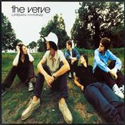 Click here for more info about 'The Verve - Urban Hymns - 1st'