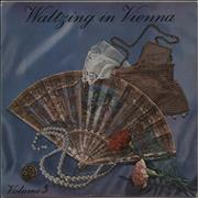 Click here for more info about 'The Vienna State Opera Orchestra - Waltzing In Vienna Volume 3'