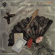 Click here for more info about 'The Vienna State Opera Orchestra - Waltzing In Vienna Volume 4'
