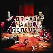 Click here for more info about 'The View - Bread And Circuses'