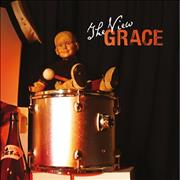 Click here for more info about 'The View - Grace'