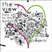 Click here for more info about 'The View - Hats Off To The Buskers'