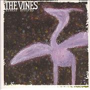 Click here for more info about 'The Vines - Highly Evolved'