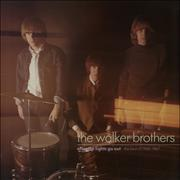 Click here for more info about 'The Walker Brothers - After The Lights Go Out - The Best Of 1965-1967'