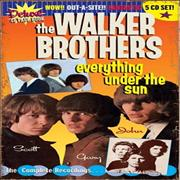 Click here for more info about 'The Walker Brothers - Everything Under The Sun'