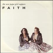 Click here for more info about 'Faith'