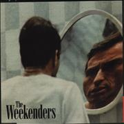 Click here for more info about 'The Weekenders - Inelegantly Wasted In Papa's Penthouse In Belgravia'
