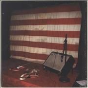 Click here for more info about 'The White Stripes - Live At The Gold Dollar III - Vault Package 26'