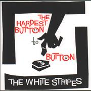 Click here for more info about 'The Hardest Button To Button'