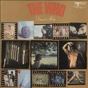 Click here for more info about 'The Who - Direct Hits - Mono - EX'