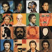 Click here for more info about 'The Who - Face Dances - Remastered'