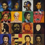Click here for more info about 'The Who - Face Dances'