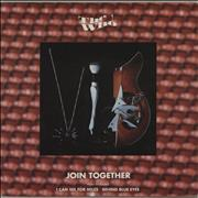 Click here for more info about 'Join Together'