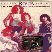 Click here for more info about 'Meaty, Beaty, Big And Bouncy - Classic Rock Albums'