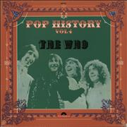 Click here for more info about 'Pop History Vol. 4'