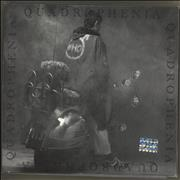 Click here for more info about 'Quadrophenia - Deluxe Edition'