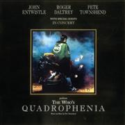 Click here for more info about 'The Who - Quadrophenia'