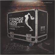 Click here for more info about 'The Who - Teenage Cancer Trust 2010'