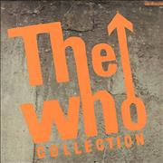 Click here for more info about 'The Who - The Who Collection'
