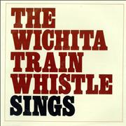 Click here for more info about 'The Wichita Train Whistle - Sings'