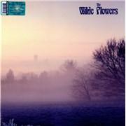 The Wilde Flowers The Wilde Flowers Russia vinyl LP