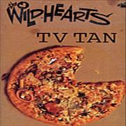 Click here for more info about 'The Wildhearts - T.V. Tan'