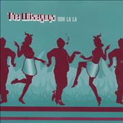 Click here for more info about 'The Wiseguys - Ooh La La'