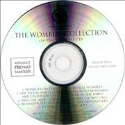 Click here for more info about 'The Wombles - The Wombles Collection'