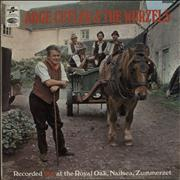 Click here for more info about 'The Wurzels - Recorded Live At The Royal Oak, Nailsea, Zummerzet'