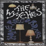Click here for more info about 'The Wytches  - Home Recordings'