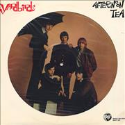 Click here for more info about 'The Yardbirds - Afternoon Tea'
