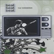 Click here for more info about 'The Yardbirds - Beat Beat Beat'