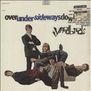 Click here for more info about 'Over Under Sideways Down - shrink'