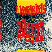 Click here for more info about 'The Yardbirds - The Single Hits'