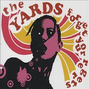 Click here for more info about 'The Yards - Forget Your Regrets'
