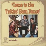 Click here for more info about 'Come To The Yetties' Barn Dance'