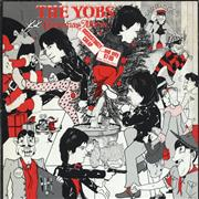 Click here for more info about 'The Yobs - Christmas Album'