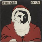 Click here for more info about 'The Yobs - Silent Night / Stille Nacht'