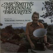 Click here for more info about 'The Yorkshire Imperial Band - Mr. Smith's Perennial Favourites'
