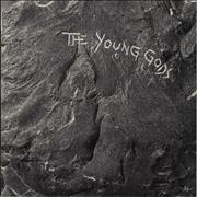 Click here for more info about 'The Young Gods - The Young Gods'