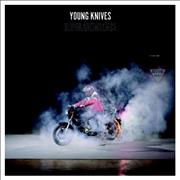 Click here for more info about 'The Young Knives - Superabundance'