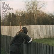 Click here for more info about 'The Young Knives - Weekends And Bleak Days (Hot Summer)'