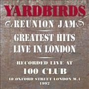 Click here for more info about 'The Youngbloods - Greatest Hits Live'