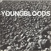 Click here for more info about 'The Youngbloods - Rock Festival'